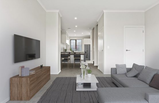 6/89 Hobsonville Point Road &#8211&#x3B; 3 Bedroom &#8211&#x3B; $640